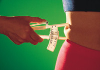 Уменьшение веса повышает у женщины либидо, доказали исследования