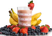 Рейтинг диет: плюсы, минусы диет