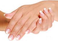 Упражнения для красивых рук: женщинам на заметку