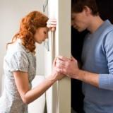 Пустота в отношениях: как победить