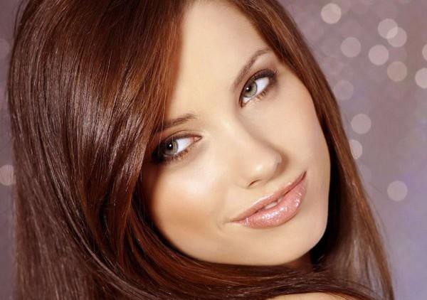 Советы по выбору краски для волос