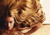 Рецепты красоты для ваших волос