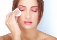 Иметь красивую кожу просто: советы по уходу за кожей