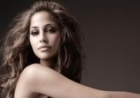 Нужно ли женщине экономить на своей внешности