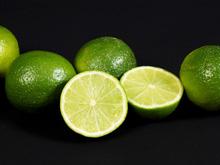 Психическое здоровье зависит от витаминов в рационе