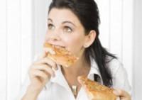 Привычка «заедать стресс» не так уж вредна