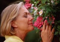 Раскрыт секрет, как женщине оставаться сексуальной после 50-ти