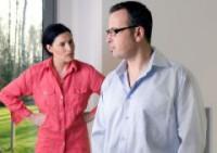Брак разрушает здоровье