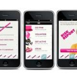 Австралийский студент представил универсальное приложение, диагностирующее рак груди