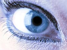 Офтальмологи использовали космические технологии для оценки зрения