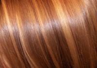 Мелирование на русые волосы и шугаринг