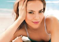 Как улучшить цвет лица: самые эффективные способы