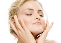 Витаминизируем кожу: снаружи или изнутри