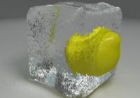Противопоказания к применению косметического льда