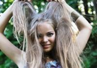 Уход за длинными волосами: важные аспекты