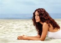 Советы тем, кто красит волосы