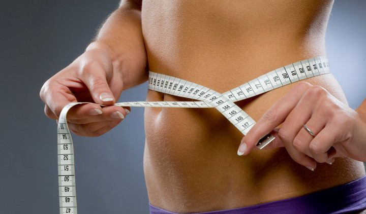 Питание и калории