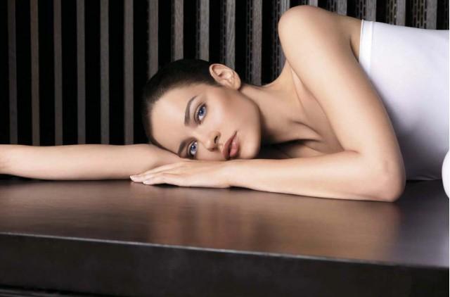 Оживляем кожу: полезные советы