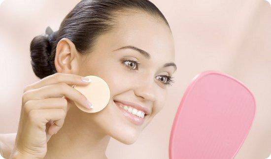 Секреты снятия макияжа: выбираем средства