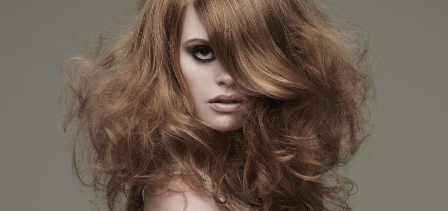 Идеальная форма ваших волос