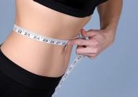 Удержание сброшенного веса