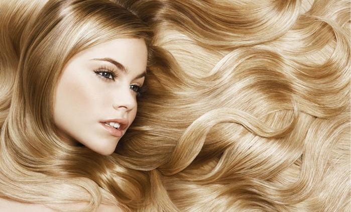 Несколько правил ухода за волосами