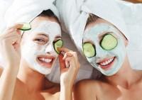 Рецепты масок для омоложения кожи лица в домашних условиях