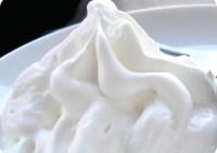 Крем или сливки: что лучше для кожи