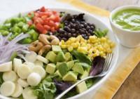 Полезна ли вегетарианская диета