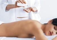 Забота о здоровье вашей кожи