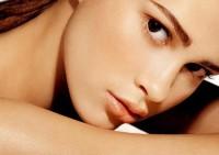Лечебная косметика порой способна видоизменить жизнь и быт