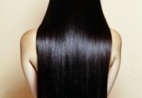 Качество волос для наращивания: важнейший фактор