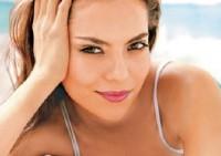 Учет цветовых особенностей кожи и глаз