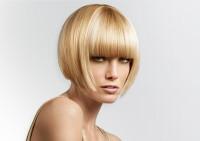 Обесцвечивание волос: таблетки и кремы