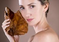 Сухая кожа: как предотвратить сухость кожи