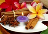 Что такое ароматерапия и для чего она нужна