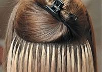 Главные правила ухода за нарощенными волосами