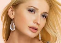 Важные советы для хорошего макияжа