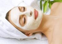 Тонизирующие и питательные маски: только для женщин