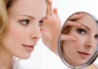 Основные правила ухода за кожей