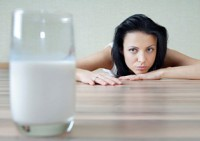 Обезжиренные продукты: средство похудеть или самообман