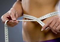 Возможно ли быстро сбросить лишний вес