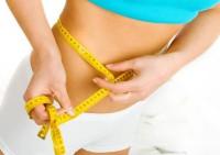 Как похудеть, не изнуряя себя диетами