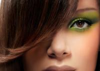 Чем профессиональная косметика для волос отличается от обычной