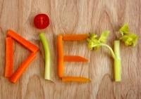 Какая диета наиболее эффективная по мнению диетологов
