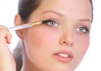 Утренний макияж: особенности и секреты