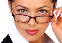 Макияж для деловой женщины: советуют визажисты