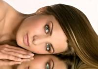Витамины для волос: возьмите на заметку