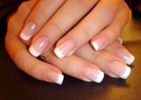 Как правильно ухаживать за ногтями, по мнению специалистов этой области