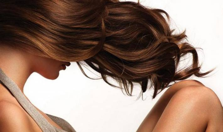 Проблема укрепления и роста волос: что стоит помнить